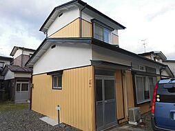青山駅 0.6万円