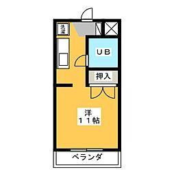 山口駅 2.5万円