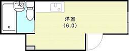 西代駅 1.8万円