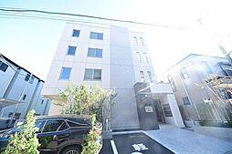 東京メトロ丸ノ内線 後楽園駅 徒歩10分の賃貸マンション