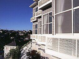 レオパレス峰岡[103号室]の外観
