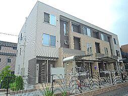 一之江駅 8.9万円