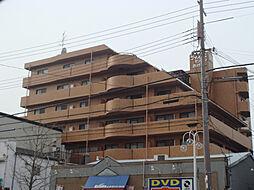 LM西代通[6階]の外観