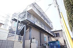鎌ヶ谷大仏駅 3.7万円