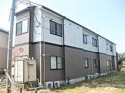 井野駅 2.3万円