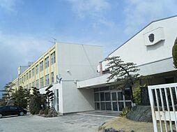 古知野南小学校まで348m