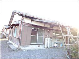 [一戸建] 愛媛県新居浜市高田2丁目 の賃貸【/】の外観