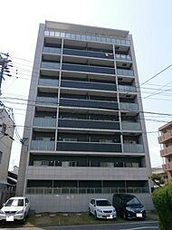 浄心駅 7.4万円