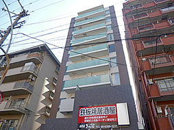 三国駅 0.6万円