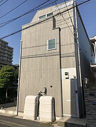 雑色駅 7.0万円