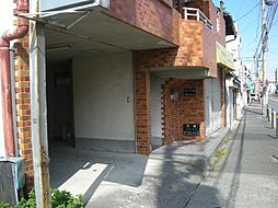 メゾン小坂[2階]の外観