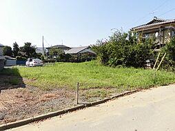 水戸市赤塚
