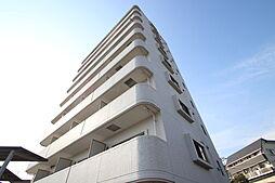 大塚駅 0.6万円