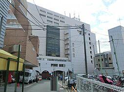 [一戸建] 東京都町田市玉川学園1丁目 の賃貸【/】の外観