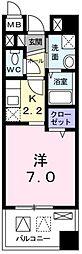 箱根ヶ崎駅 6.0万円