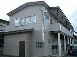 土崎駅 1.9万円