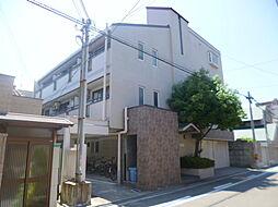 鶴ヶ丘駅 3.5万円