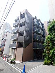 大阪府大阪市淀川区東三国1丁目の賃貸マンションの画像