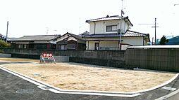 伊予市米湊930-1