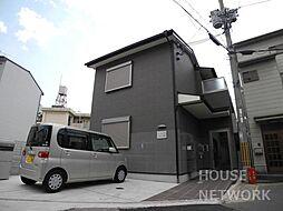 北大路駅 4.8万円
