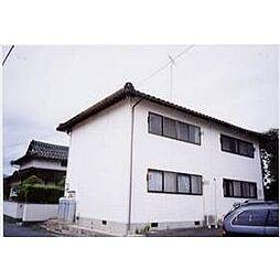 大津町駅 2.9万円