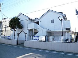 木更津駅 3.2万円
