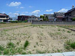 鴻巣市鎌塚