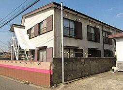 ル・ショコラ宮崎町[202号室]の外観