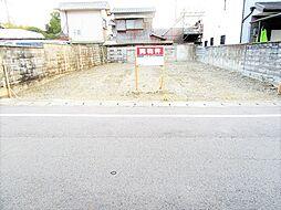 京都市西京区上桂宮ノ後町