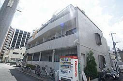博多駅 2.4万円