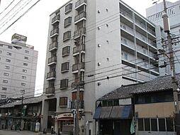 二条駅 1.0万円
