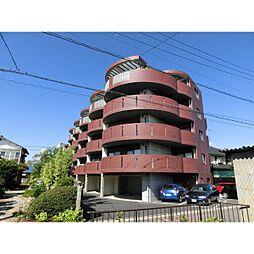 Ecoregalo[1階]の外観