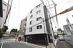荻窪駅 12.0万円