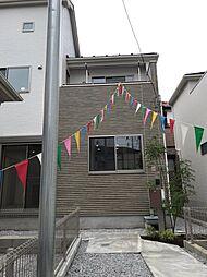 七里駅 2,590万円