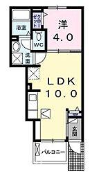 廿日市駅 4.5万円