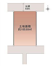 墨田区太平2丁目