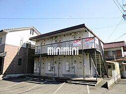 北大垣駅 2.5万円