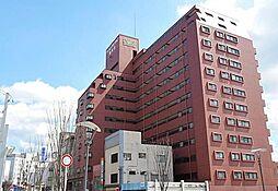 郡山駅 12.0万円