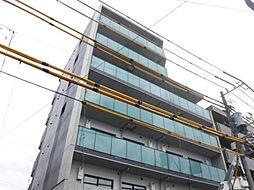 志茂駅 8.8万円