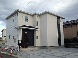 HOME'S】GRAFARE高崎市倉賀野町2...