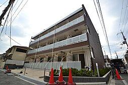 リブリ・ファイン塚口町