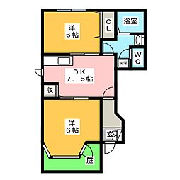 岩田 4.2万円