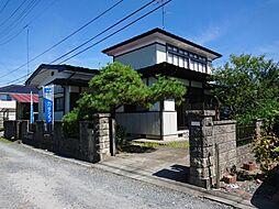 一ノ関駅 1,798万円