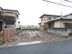 さいたま市西区大字内野本郷