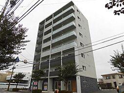 Ko Olina Aoba  コオリナ青葉[4階]の外観