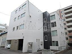 ディリッツ札幌東