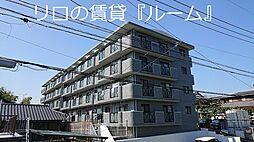 福岡空港駅 6.0万円