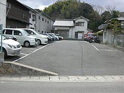 音戸市民センター 0.3万円
