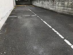 堺市堺区少林寺町東1丁
