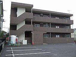 真岡鐵道 多田羅駅 3.5kmの賃貸マンション